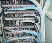 大连办公室电脑网络布线