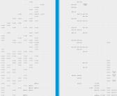 CPU天梯图-2021年最新版本台式机CPU性能排行榜