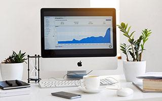 大连Surface售后电话 Surface pro换屏 微软客服
